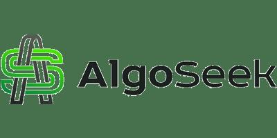 AlgoSeek