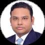 Dr. Gaurav Raizada