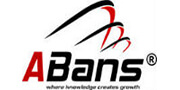 ABans Group of Companies