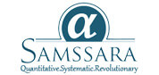Samssara Capital