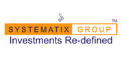 Systematix Group