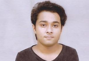 Arjit Mathur